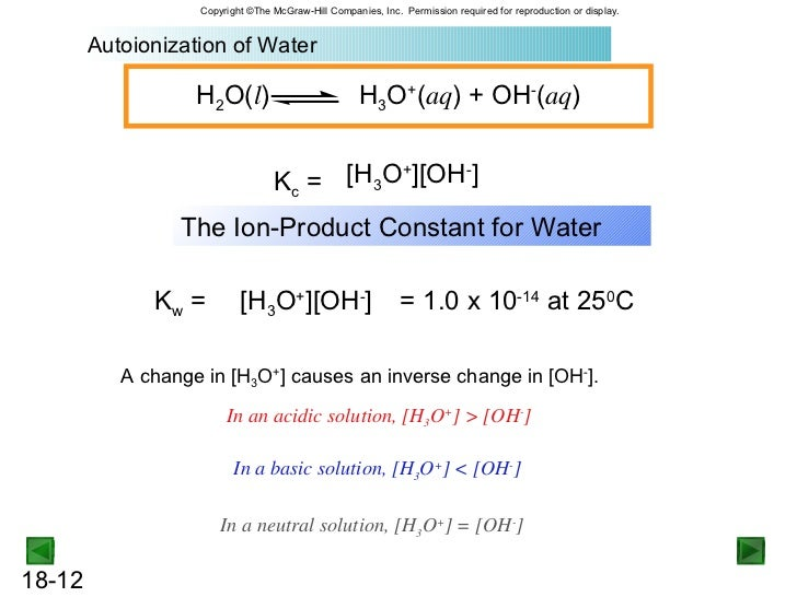 this water and h2o h3o What is h3o2 structured water he states that most of the water people drink is h2o or bulk water, but the water in our cells and blood is actually h3o2.