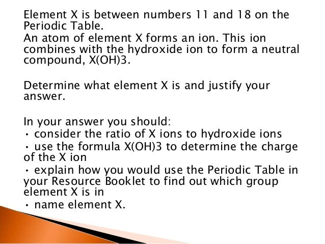 Acids and bases level 1 science 68 urtaz Image collections