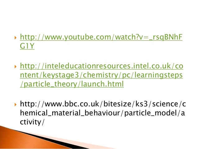 Acids and bases level 1 science 83 urtaz Image collections