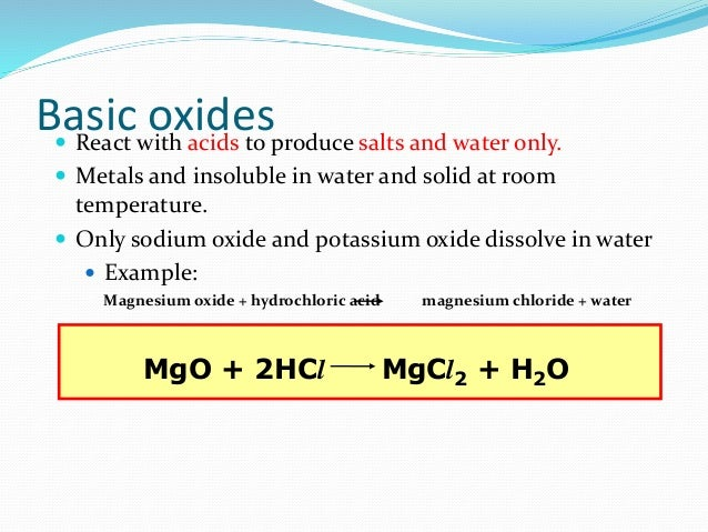 Reaction between Carbon dioxide and Sodium Hydroxide.?