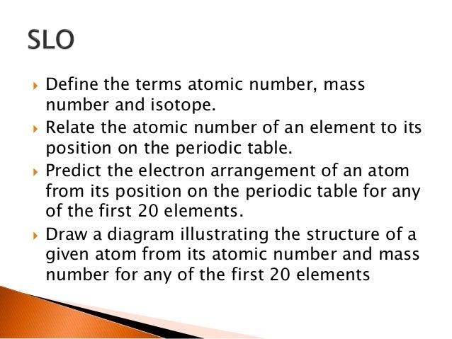 Level 1 science acids and bases negligible 9 urtaz Choice Image
