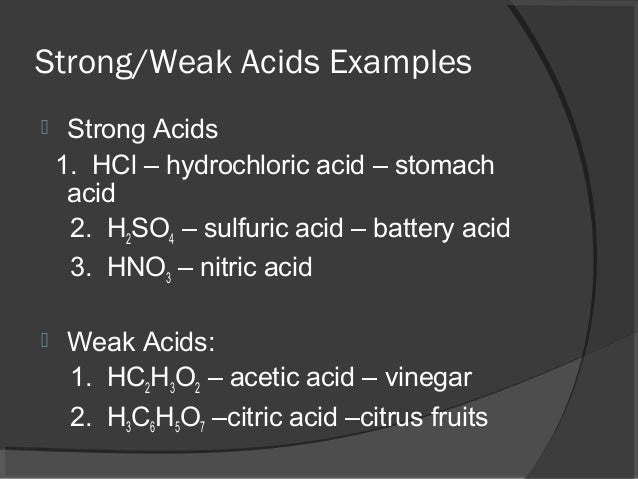 acid bases and salt for class 10th    created to piyush