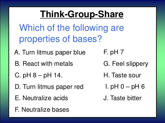 CST Review_ Acids Bases and pH