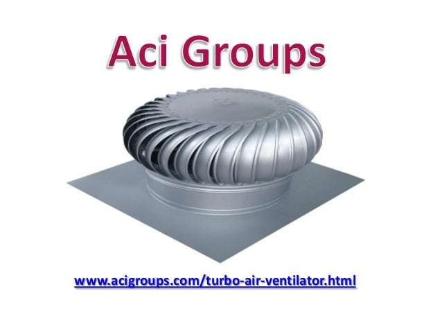 Air Ventilator Manufacturers : Book your air ventilators and torbo best