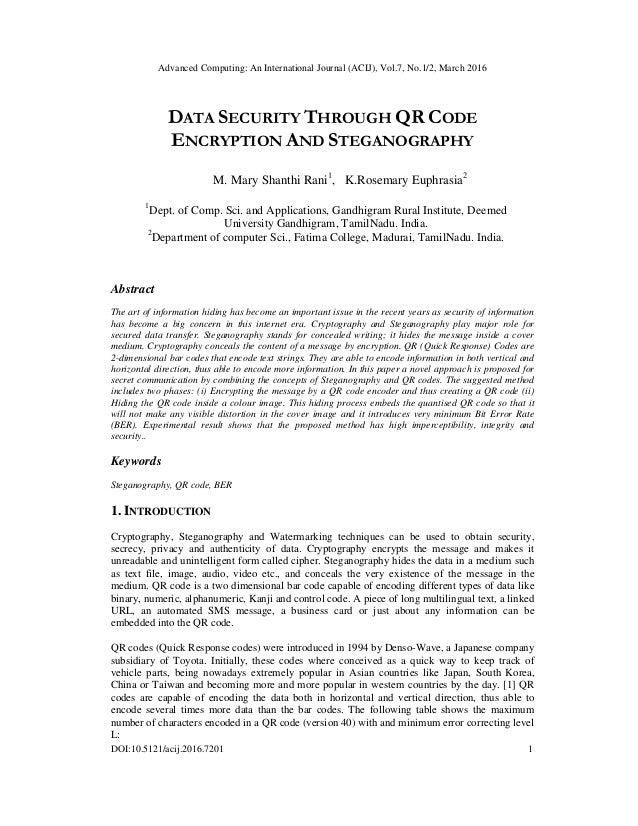 data-security-through-qr -code-encryption-and-steganography-1-638.jpg?cb=1460017214