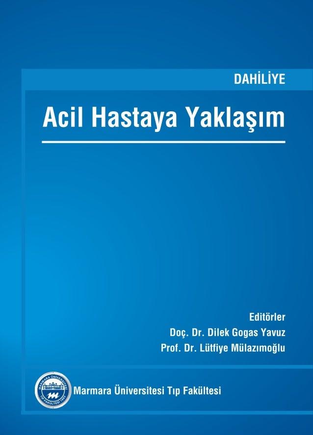acil-hastaya-yaklasim-1-638.jpg