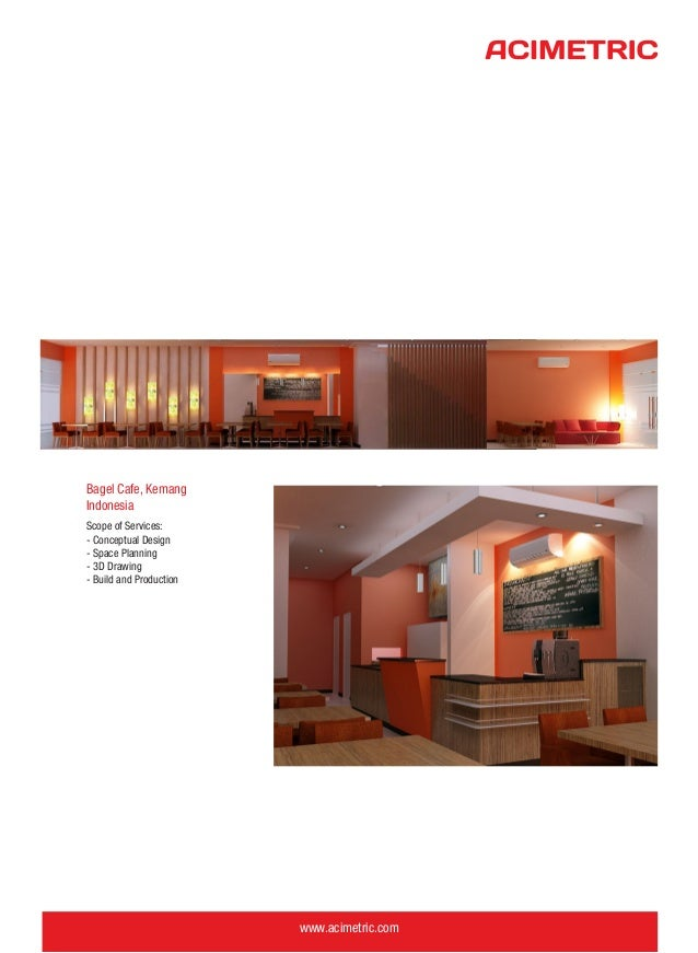 Acimetric Interior Design And Furniture Co Company Profile