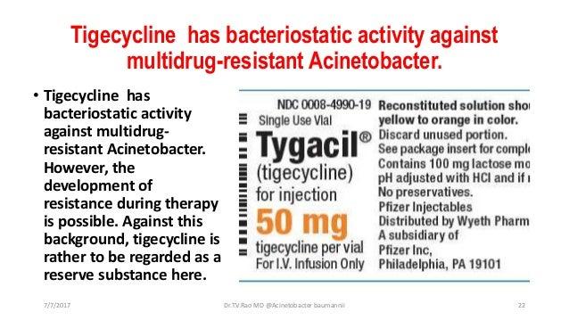 acinetobacter baumannii article review Original article sulbactam-based therapy for acinetobacter baumannii infection: a systematic review and meta-analysis haiqing chu i, 1 lan zhao i, 1 minggui wang ii, yang liu ii tao gui i jingbo zhang i.