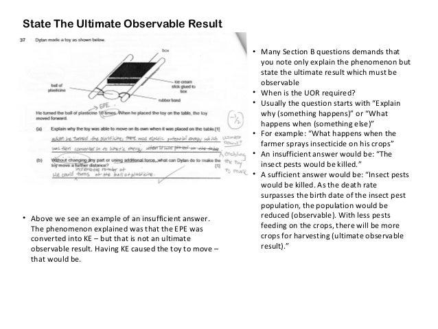 Arris Tg3482g User Manual