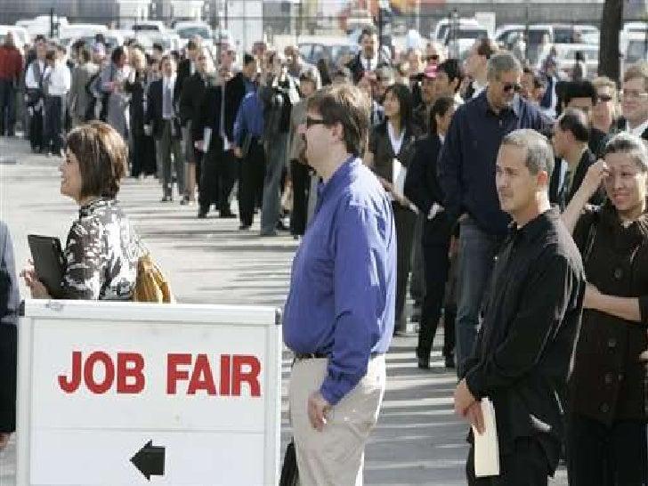 join the job fair of feit job fair of feit cooperation weiti