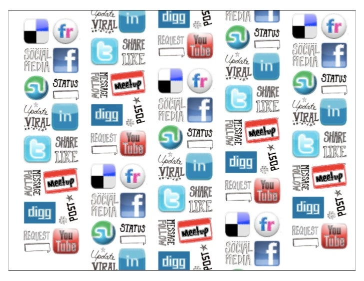 WhySocial Media     Matters     Travis Warren        WhippleHill