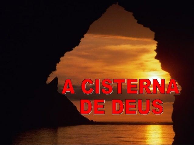 """""""Lá vai o tal sonhador"""". Assim exclamavam os irmãos de José; não em tom de admiração, mas em um gemer de amargura, num rem..."""