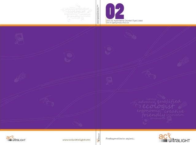 2015—02 Aydnatm$ Urunleri Fiyat Listesi 2015 01 Llghung Product Pnze us:   mam Aydxmalmaflrmlarn mm Lwshsw ' 20VS{1ILxgVmgP...
