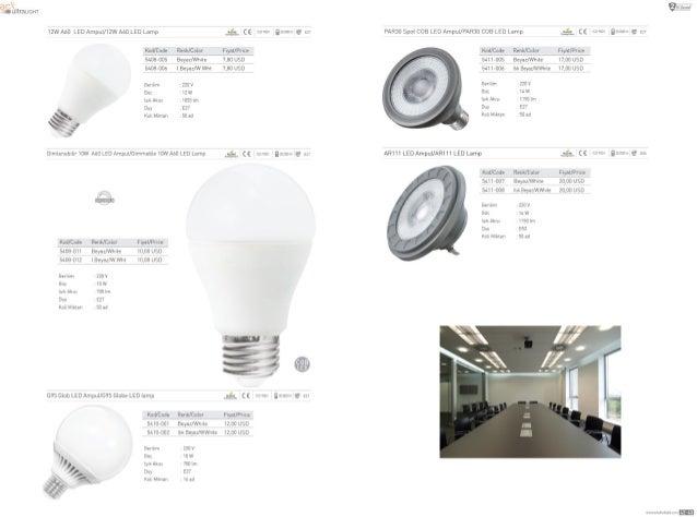 911mm  12w A60 LED Ampu1/12w A60 LED Lamp mm gum 5 E17 PAR30 sp51c013 LE0 AmpuVPAF?3U CUE LED Lamp (5,155, (E 2M Rm» 5 av ...