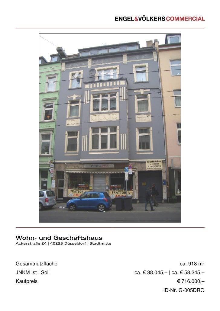 Ackerstraße 24