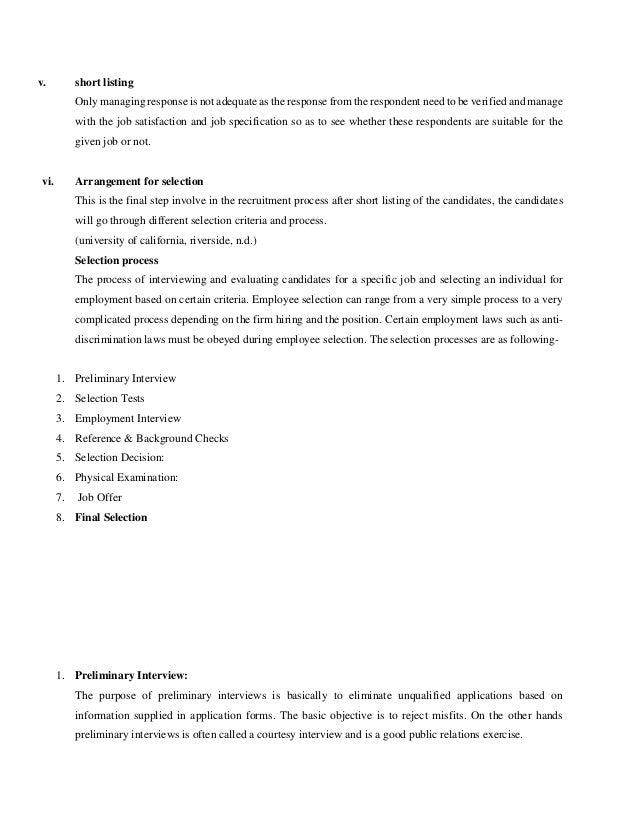 essay on energy resources