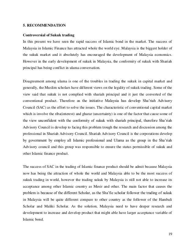bond receipt template - Gidiye.redformapolitica.co