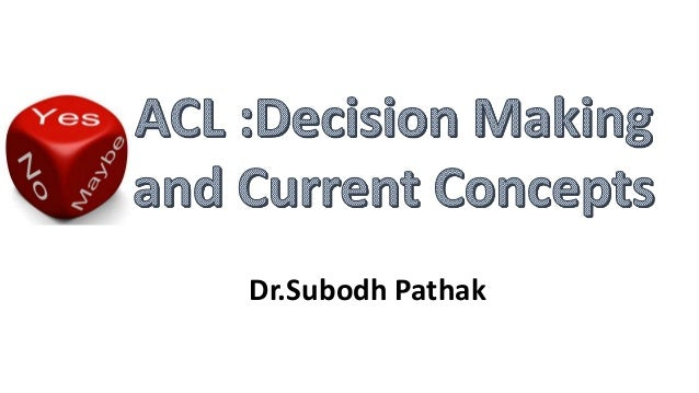 Dr.Subodh Pathak