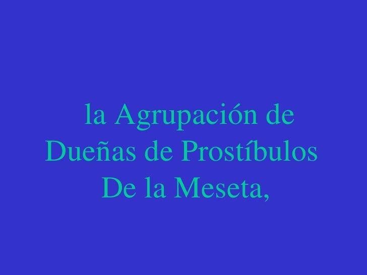 prostitutas en la carretera hablar con prostitutas