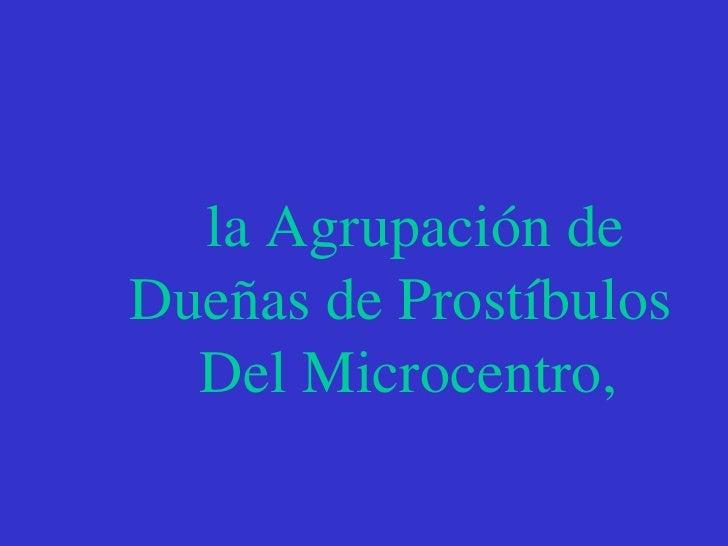 trucos prostitutas prostitutas numero