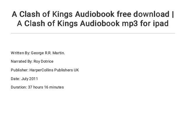 Download Rising Kingdoms Full Version Free
