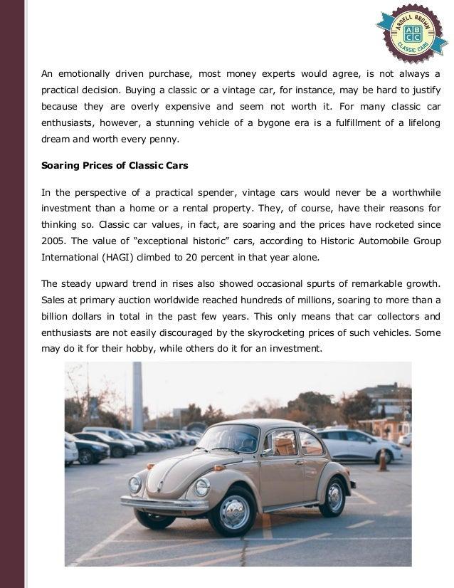 Beautiful Kbb Classic Values Ideas - Classic Cars Ideas - boiq.info