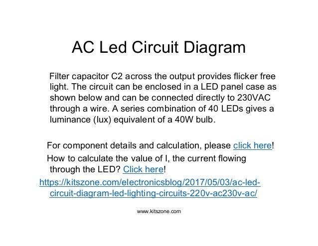 ac led circuit diagram led lighting circuits 220v ac230v ac 7 638?cb=1493873856 ac led circuit diagram led lighting circuits 220v ac 230v ac