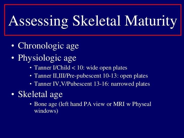 Physical exam<br />Palpation: Tenderness<br /><ul><li>Patellar retinaculum (dislocation)