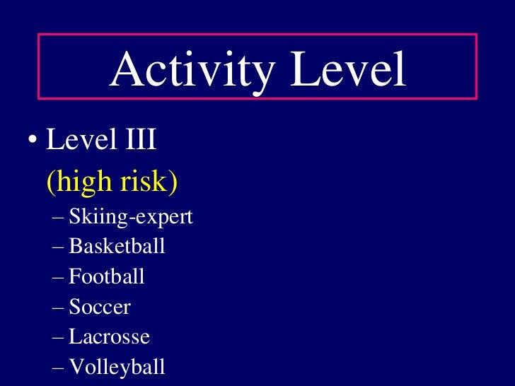 Assessing Skeletal Maturity<br />Peak velocity<br />Females <br /> Age 11-13 (avg. 11.5)<br />Tanner III<br />Precedes men...
