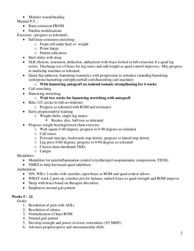 essay on sports medicine
