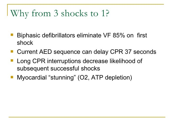 acls notes The folks at onlinemeded made acls rhythms easy for me, check it out.