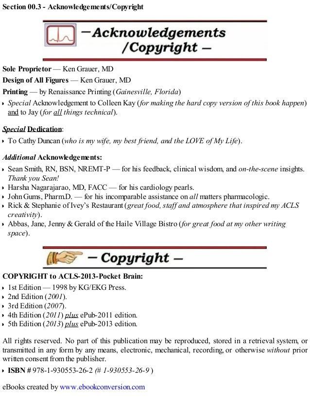 Acls 2013 ken grauer cnvtd pdf 15 fandeluxe Gallery