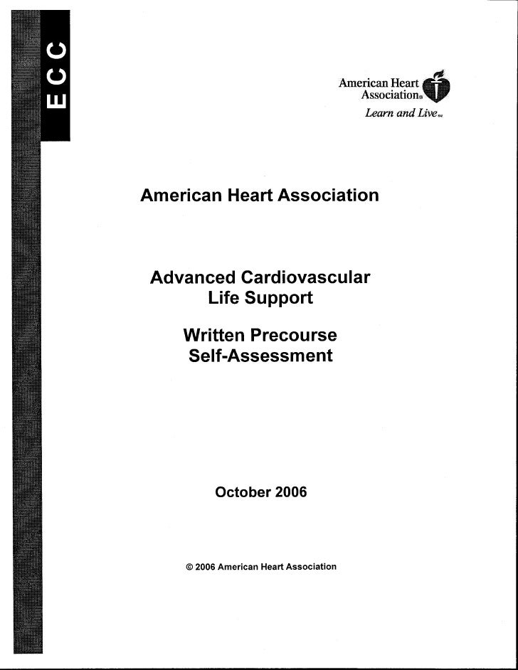 Acls manual code user guide manual that easy to read acls prestudy packet rh slideshare net acls manual code password acls manual code 2018 fandeluxe Image collections