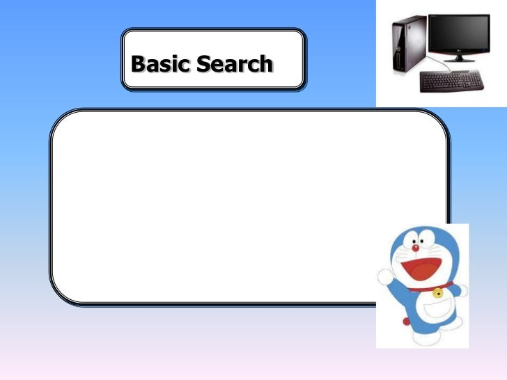 Advanced Search - dl.acm.org