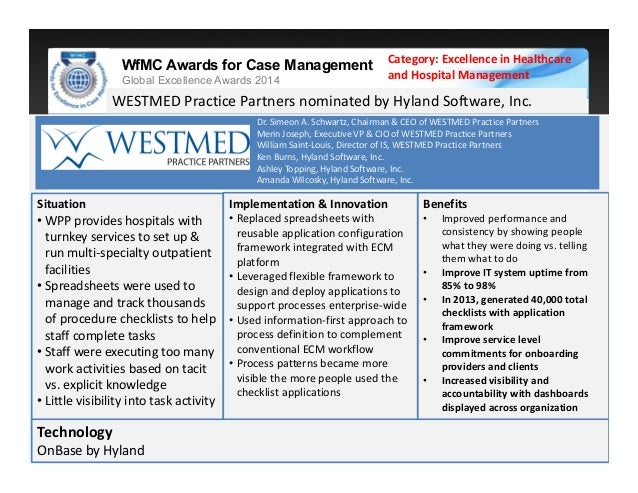westmed partners