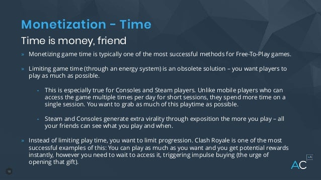 steam multiple payment methods