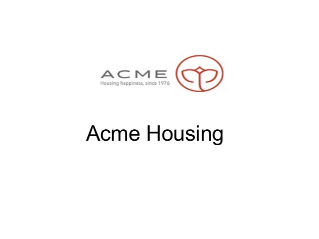 Acme Education Group 58