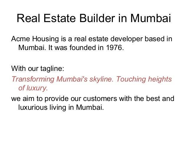Ultra lipolysis deals in mumbai
