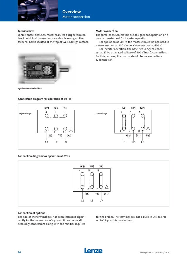 ac lenze 20 638?cb=1478610953 ac ��������� lenze lenze motor wiring diagram at edmiracle.co