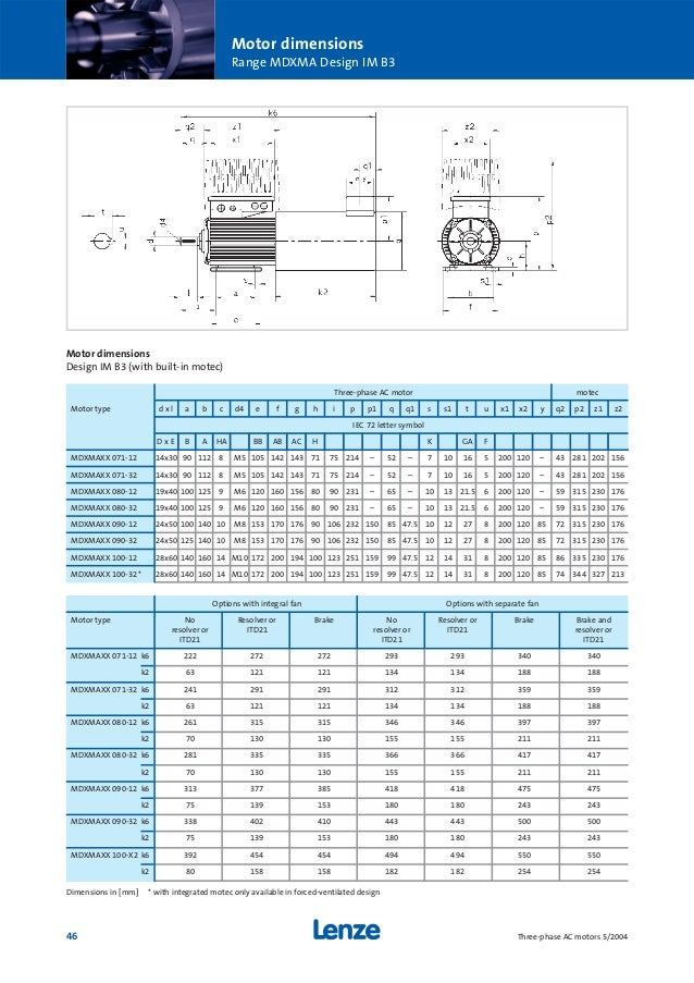 ac lenze 46 638?cb=1478610953 ac ��������� lenze lenze motor wiring diagram at edmiracle.co