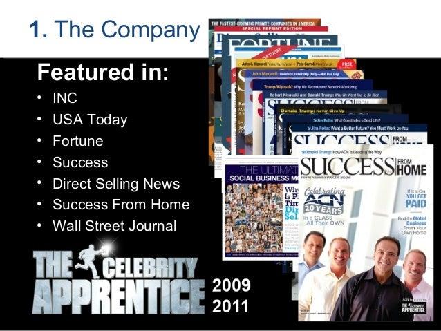 acn business presentation 2014 1040