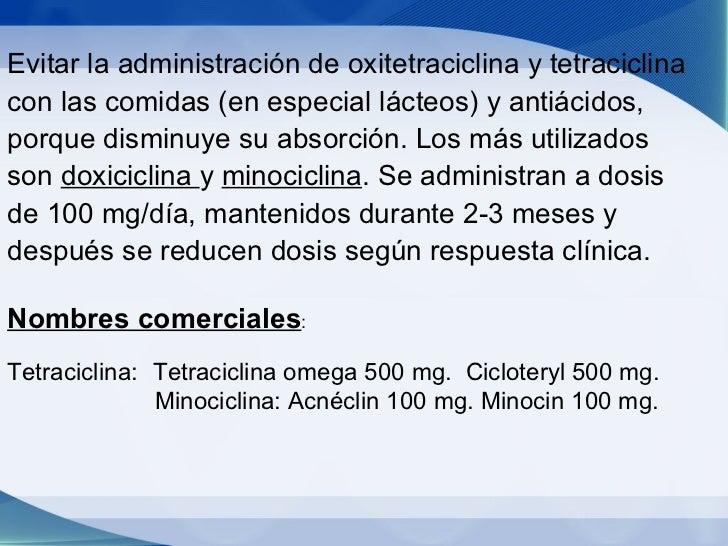 Gabantin 100 mg capsule