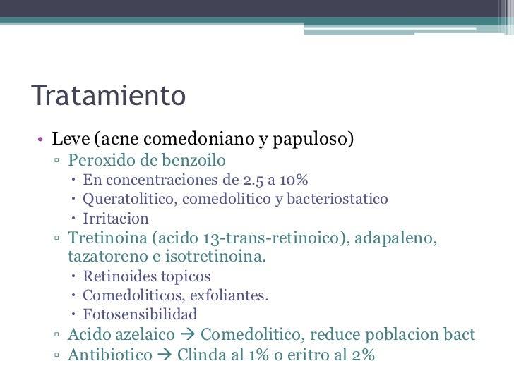 Ciproterona