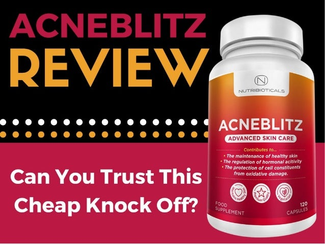 CLICK HERE FOR THE BEST ACNE PILL