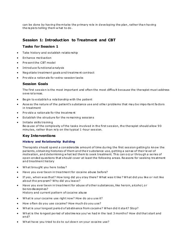 article review essay group leader