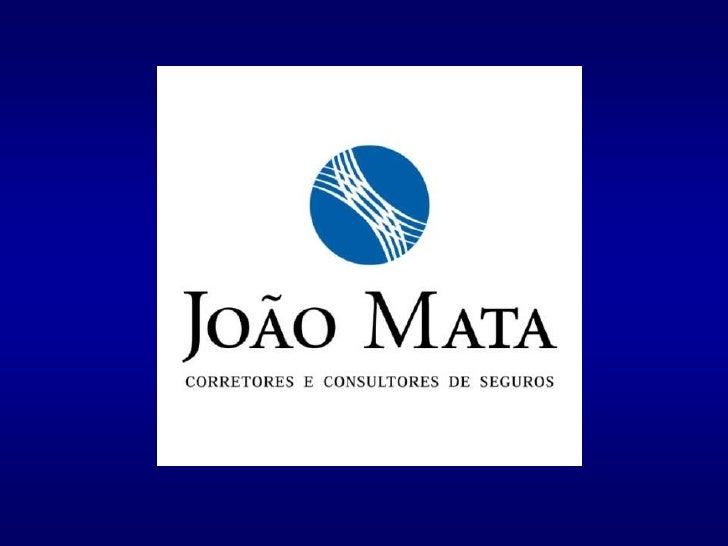 Apresentação da JM Bases de Trabalho para uma assessoria eficaz