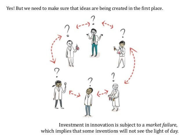 Market failures occur when private incentives are not aligned with social incentives. Individuals have an incentive to rus...