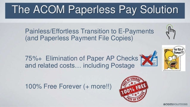 Paperless Paycheck Kindred Best Paper - Paperless pay stub