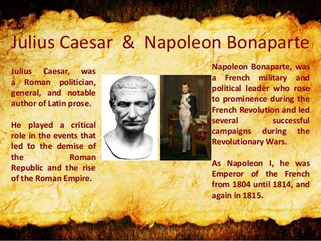 an analysis of political influence of caesar roman emperor John dewar gleissner, most viewed writer on topic of roman empire answered apr 21, 2017 author has 86k answers and 14m answer views for one thing, julius caesar's death in the roman senate prompted augustus to wear tough leather body armor underneath his toga, and this saved his life.