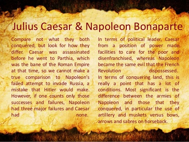 an analysis of the role of napoleon bonaparte in the french revolution - napoleon as the betrayer to the french revolution napoleon bonaparte has remained one of history's most furiously debated characters this is because there has been much speculation and many differing interpretations of his actions as leader of france from 1799-1815.